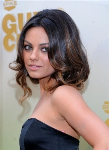 Mila Kunis Is Going To Be A Very Sexy Witch 10 150x150 Mila Kunis Is Going To Be A Very Sexy Witch