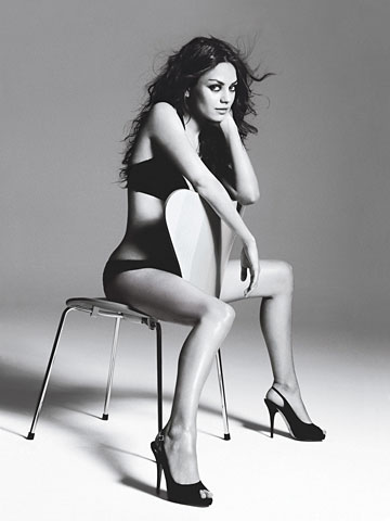 Mila Kunis Is Going To Be A Very Sexy Witch 1 150x150 Mila Kunis Is Going To Be A Very Sexy Witch