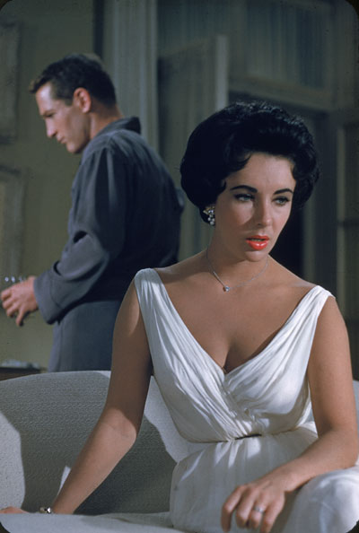 Elizabeth Taylor Is A Beauty For All Time 1 150x150 Elizabeth Taylor Is A Beauty For All Time