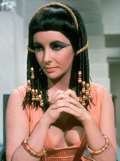 Elizabeth Taylor Is A Beauty For All Time 3 150x150 Elizabeth Taylor Is A Beauty For All Time