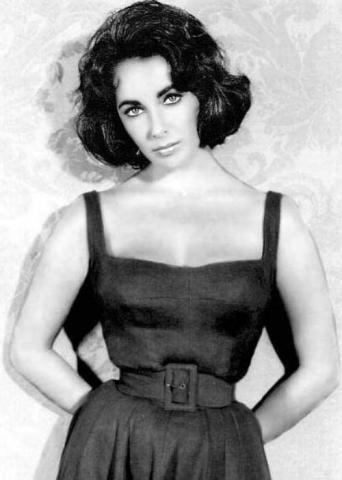 Elizabeth Taylor Is A Beauty For All Time 5 150x150 Elizabeth Taylor Is A Beauty For All Time