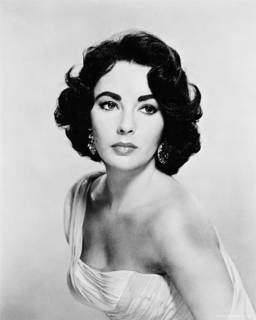 Elizabeth Taylor Is A Beauty For All Time 7 150x150 Elizabeth Taylor Is A Beauty For All Time