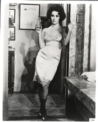 Elizabeth Taylor Is A Beauty For All Time 8 150x150 Elizabeth Taylor Is A Beauty For All Time