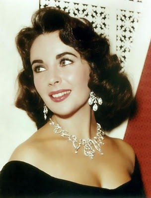 Elizabeth Taylor Is A Beauty For All Time 10 150x150 Elizabeth Taylor Is A Beauty For All Time