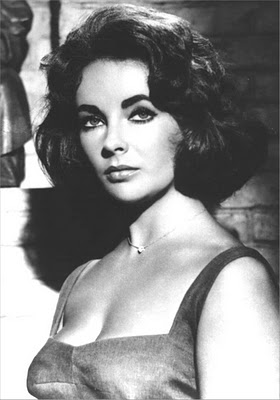 Elizabeth Taylor Is A Beauty For All Time 11 150x150 Elizabeth Taylor Is A Beauty For All Time