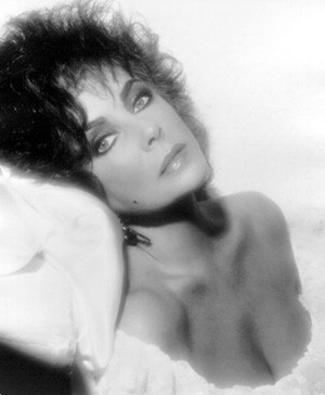 Elizabeth Taylor Is A Beauty For All Time 12 150x150 Elizabeth Taylor Is A Beauty For All Time