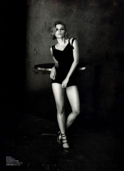 Scarlett Johansson Looking Super Hot For Vogue China 4 150x150 Scarlett Johansson Looking Super Hot For Vogue China
