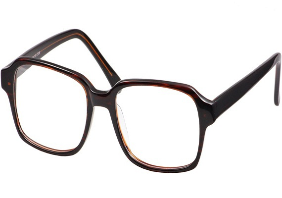 full rim eyeglasses1 6 Accessories Hipsters Have Temporarily Co opted, And Therefore Gutted