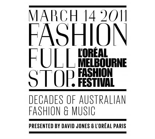 fashion full stop lmff