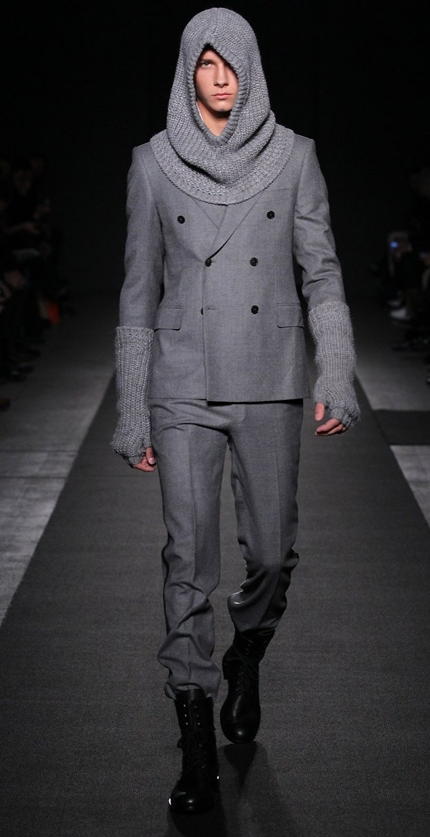 simon spurr autumn 2011